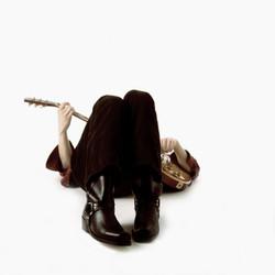 Howie Statland   genius guitar