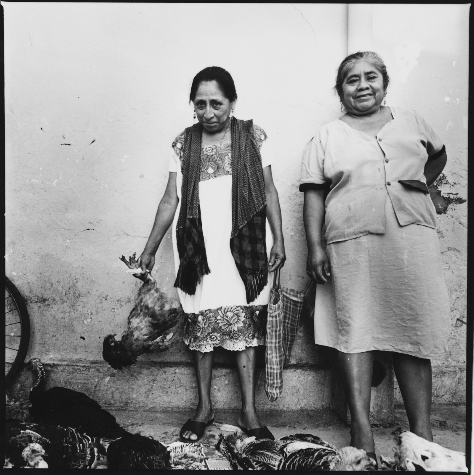 mexico chicken ladies.jpg