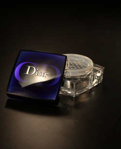 Dior Final.jpg