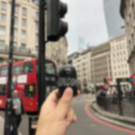 LONDON🇬🇧_#emu_bb #london