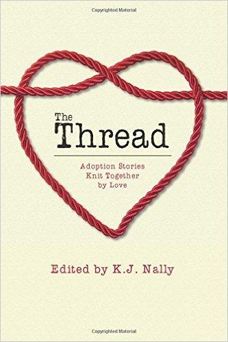 Thread Cover