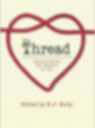 Thread Cover.jpg