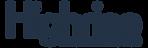 Highrise Engineering Logo