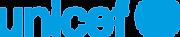 unicef-logo-1200x246.png