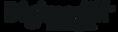 logo-nav@2x.png