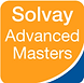solvay advanced masters - client beinfluenc