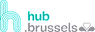 hub.brussels_logo.png