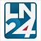 1200px-LN24_-_Logo.png