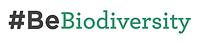 bebiodiversity - client beinfluence