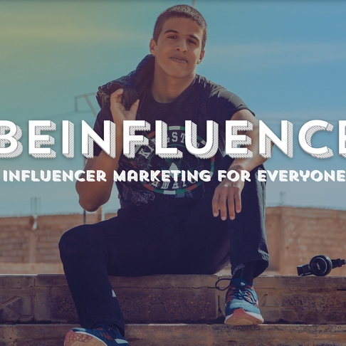 Why nano influencers are the future of marketing
