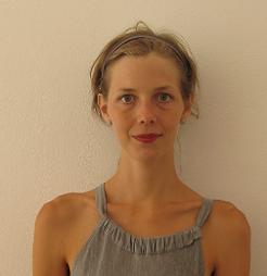 Stella Hombach 00.png