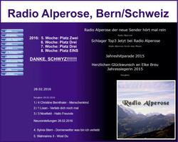 160301-Alpenrose-EINS