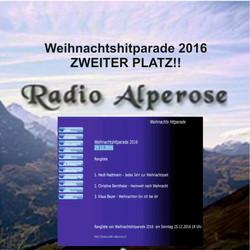 161224 Weihnachtshitparade 2