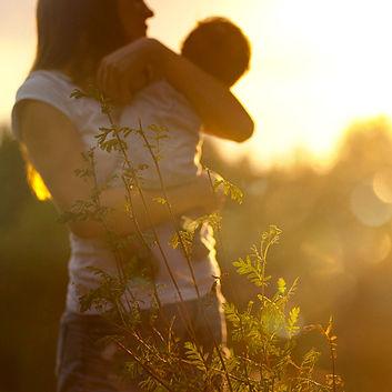 写真:産後ケアコースイメージ