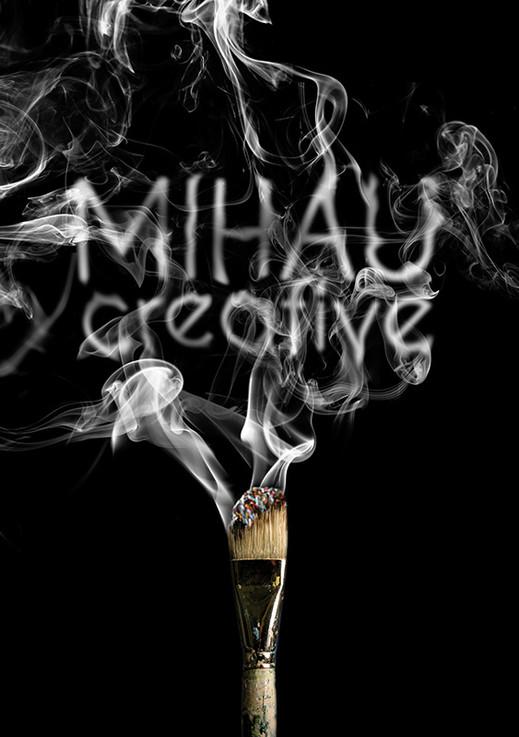Mihau Creative