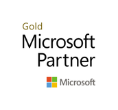 mpn_logo_gold.png