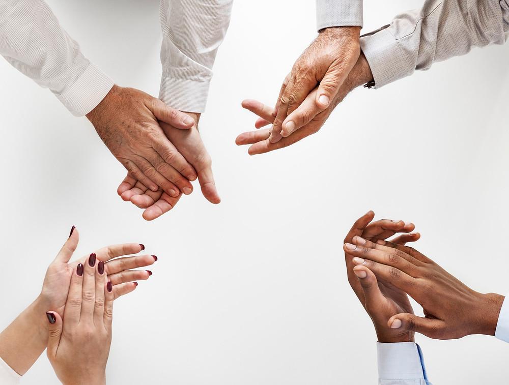 Successful SharePoint Deployment