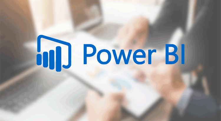 What is PowerBI and What You Need to Know About It