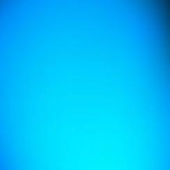 background_blue-compressor.jpg