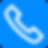 Softwarium phone number