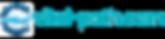 vital-path logo