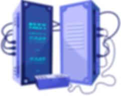 Server-scaling.jpg