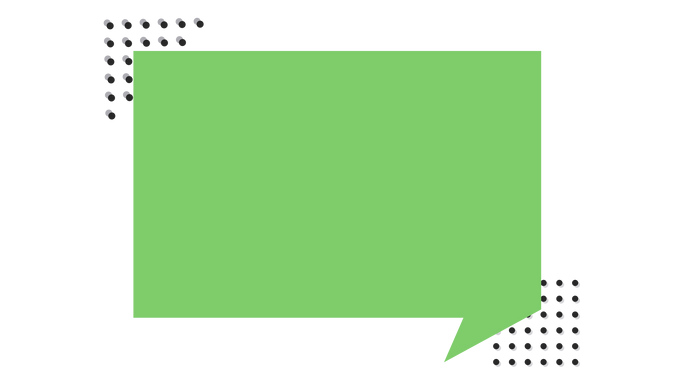 quote-box-green.png