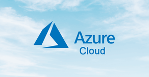 What is Azure Cloud and How Can it Be Used?
