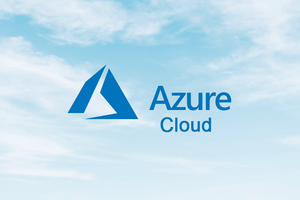 What is Azure Cloud
