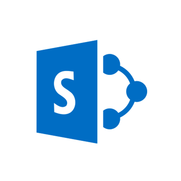 SharePoint for healthcare