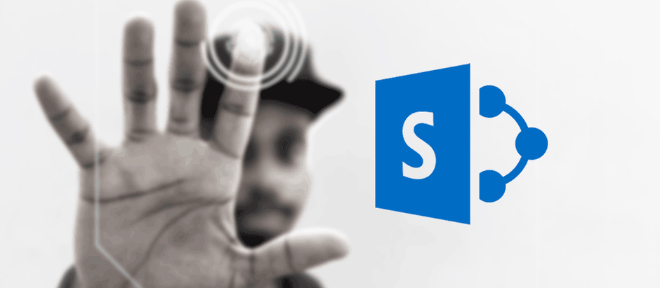 SharePoint Best Practices for User Authorization