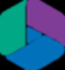 metalogix logo