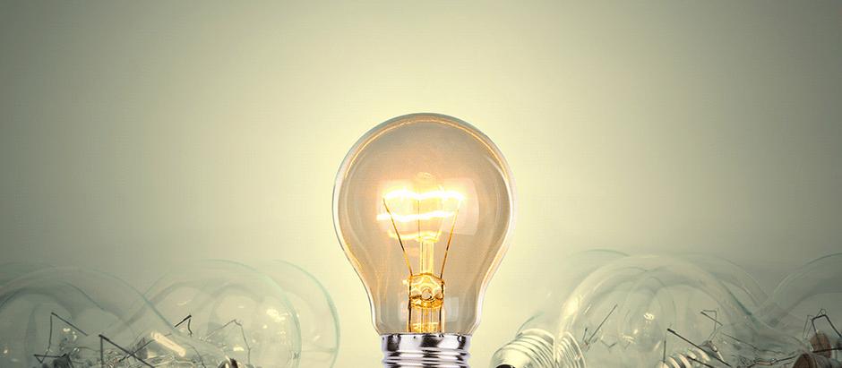 Innovation Theories of Entrepreneurship in Big Enterprises