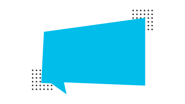 quote-box-blue.png