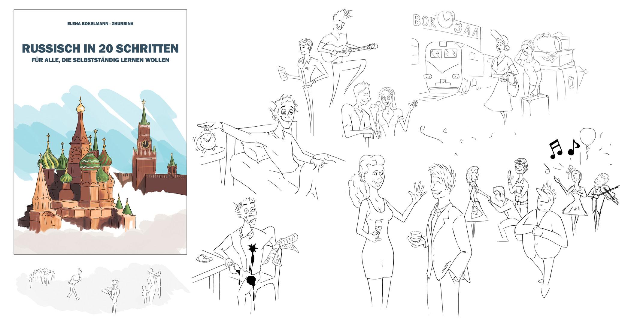 Textbook illustrations.jpg