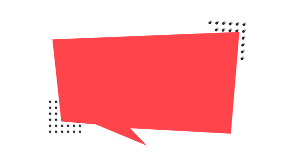 quote-box-red.png