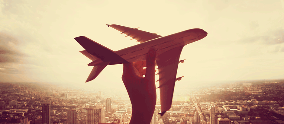 Solving the Airline Industry's Most Pressing Business Problems