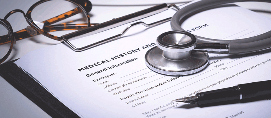 The Newest Healthcare IT Solutions making an Impact on Patient Health
