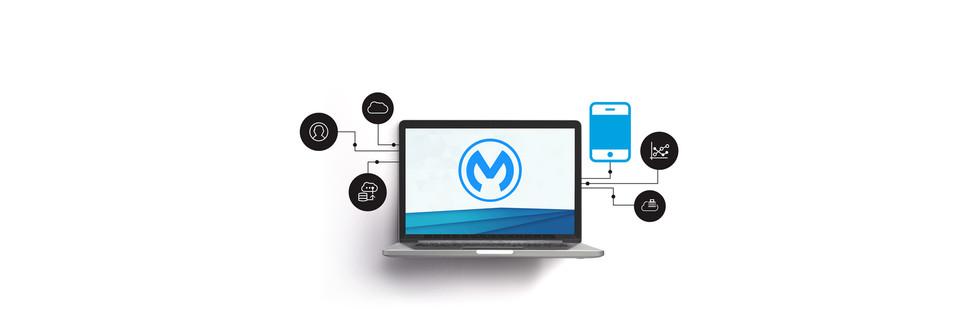 mulesoft-integration-background.jpg