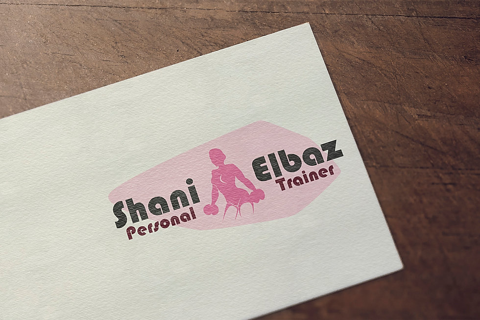 LOGO - Shani elbaz mockup.jpg