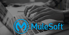 Mule ESB: Main Concepts of Efficient Middleware Tool