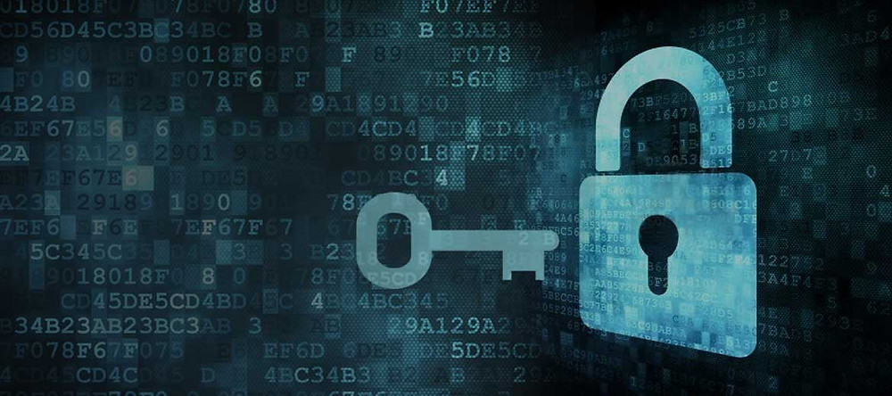 Cyber Security Technologies for the Digital Age