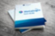 ECM Software Microsoft Azure