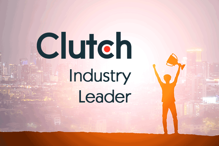 sharepoint clutch industry leader