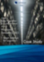Microsoft Dynamics migration and customization to Logistics company