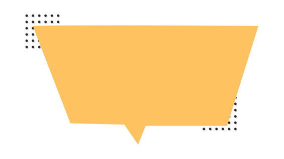quote-box-yellow.png