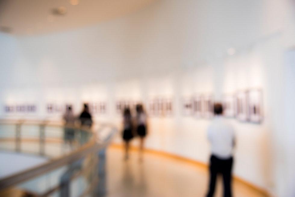 people-enjoying-art-exhibition.jpg