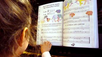 methode-de-musique-enfant.jpg