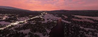 Lapland.PNG