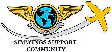 SIMWINGS_SUPPORT_FINAL_No_circle.png